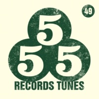 Sky Mode,Liam 24,Deep Drop Falls,Deep Control,I.Ryazanov,TechSpace,Artyom Shayakhmetov,Enge[i]ne,Matt Braiton&Scarface 555 Records Tunes, Vol. 49