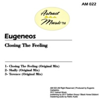 Eugeneos Closing The Feeling
