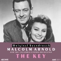Malcolm Arnold&Columbia Cinema Orchestra Chop Suey Polka