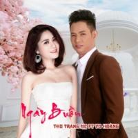 Thu Trang MC feat. Vu Hoang Ngay Buon