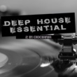 Various Artists Deep House Essential
