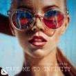 Oussema Saffar Take Me to Infinity (Radio Edit)