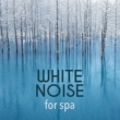 Natural White Noise for Sleep, Relaxation, Spa and Healing White Noise: Binaural Beats with Chimes