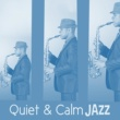 Calm Jazz Think It Over