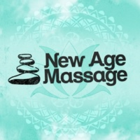 New Age Noise,Massage&New Age New Age Massage