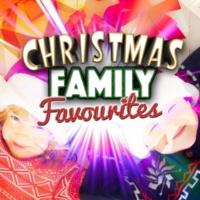 Christmas Favourites Christmas Family Favourites