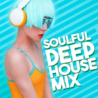 Soulful House Rolling Summer