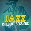 Jazz Chillout Session Day Spring