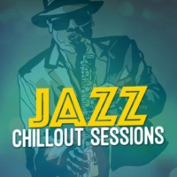 Jazz Chillout Session Cheeky