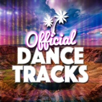 Official Dance Tracks What You're Gonna Do