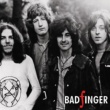 Badfinger Without You
