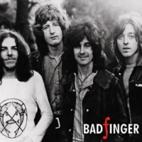 Badfinger Love Is Gonna Come at Last