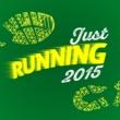 Running 2015 Touch the Sky (110 BPM)