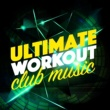 Workout Club Shake That (107 BPM)