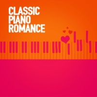 Piano Love Songs: Classic Easy Listening Piano Instrumental Music Classic Piano Romance