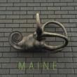 MAINE III