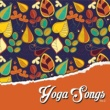 NMR Digital Yoga Songs, Vol. 2