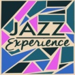 Various Artists Jazz Experience