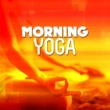 Yoga Morning Yoga