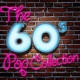 Oldies The 60s Pop Collection