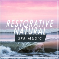 Spa Music Natural Waters