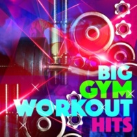 Gym Hits Live It Up (180 BPM)