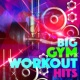 Gym Hits Wake Me Up (125 BPM)
