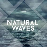 Underwater Deep Sleep White Noise Nature Ocean Sounds,Ocean Beach Waves&Ocean Wave Sounds Natural Waves