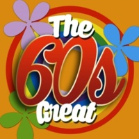 The 60's Pop Band The 60's Great