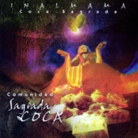 Comunidad Sagrada Coca Jach'a Siku