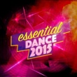 Essential Dance 2015 Back on Track