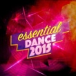 Essential Dance 2015 It's What You Do