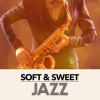 Soft Jazz Music Steadfast