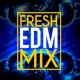 Fresh EDM/Leandro Antelo North