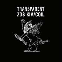 Coil,Zos Kia&Ake Transparent