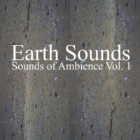 Earth Sounds Sounds of Ambience, Vol. 1