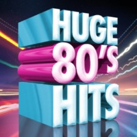 80s Greatest Hits,80's Pop Band&Compilation 80's Huge 80's Hits
