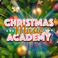 Christmas Music Academy Christmas Music Academy