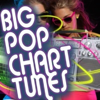 Top Music 2015 Big Pop Chart Tunes