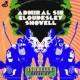Admiral Sir Cloudesley Shovell Break Up