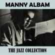 Manny Albam The Changing Scene