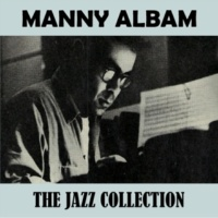 Manny Albam An Old Piano Plays the Blues