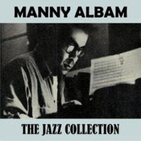 Manny Albam Prologue and Jet Song