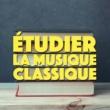 Musique Classique,Relaxing Piano Music Consort&Study Music Orchestra Étudier la musique classique