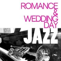 The All-Star Romance Players&Wedding Day Music Romance & Wedding Day Jazz