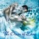 Kinestetika The Ocean of Love (Rayan Myers Remix)