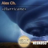 Alex Ch. Hurricane