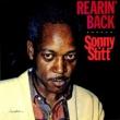 Sonny Stitt Rearin' Back