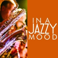Jazzy Moods Simply the Best