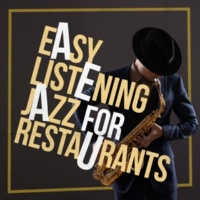 Easy Listening Restaurant Jazz Monkey Jazz